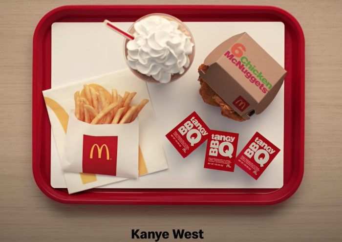 McDonalds-BBQ.png