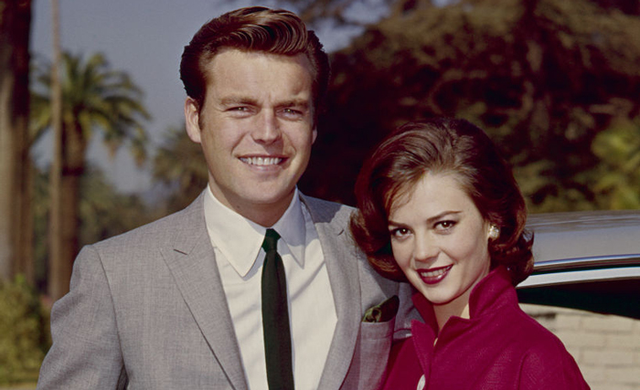 How Did Natalie Wood Drown? Robert Wagner and Dennis Davern's ...