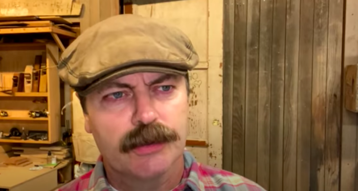 Nick-Offerman-A-Parks-And-Recreation-Special.png