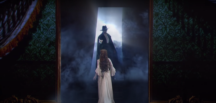 Phantom of the Opera Live YouTube.png