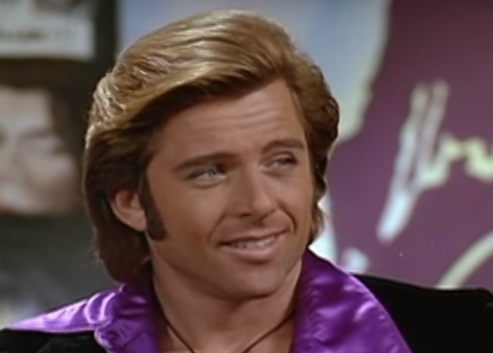 Rex-Manning-Day-Empire-Records.png