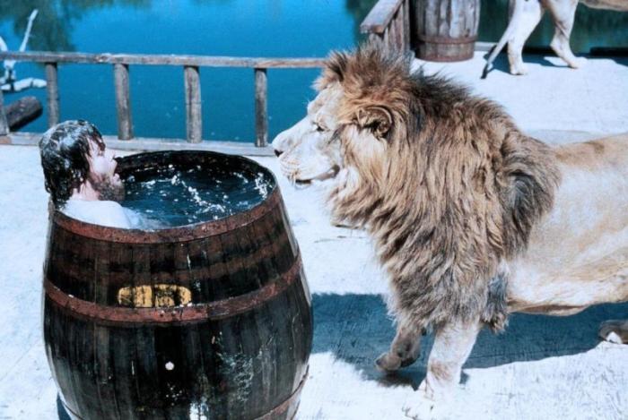 Roar-water-barrel.jpeg