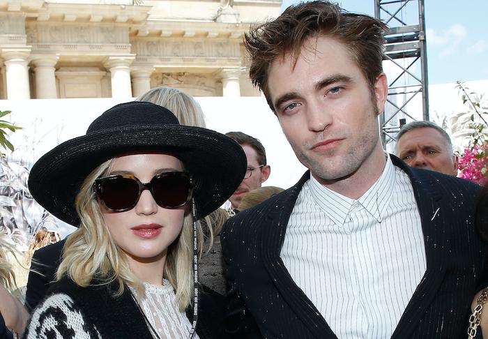 Robert-Pattinson-Jennifer-Lawrence-806128510.png