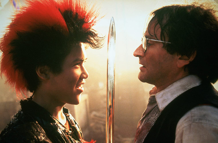 Rufio-Dante-Basco-Hook-Robin-Williams.jpg