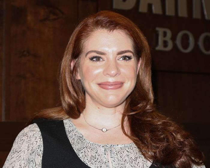 Stephenie Meyer Getty 1.jpg