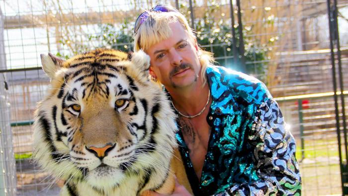 Tiger King Joe Exotic Netdlix.jpg