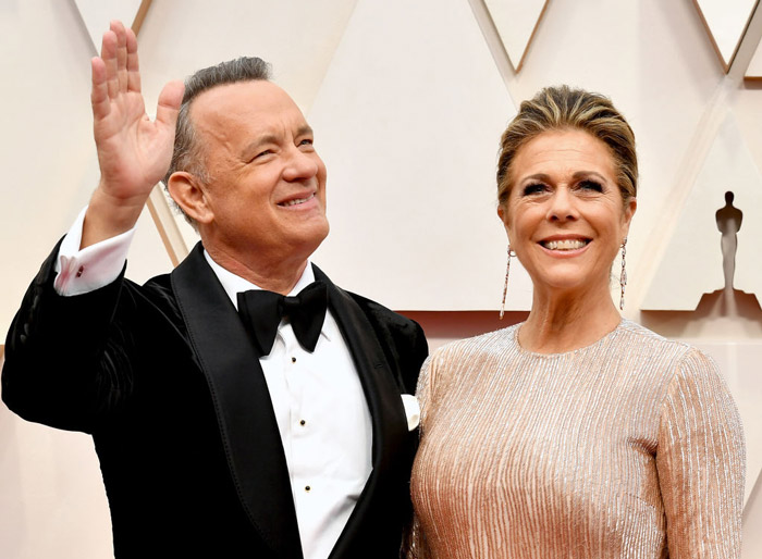 Tom-Hanks-Rita-Wilson-1205176431.jpg