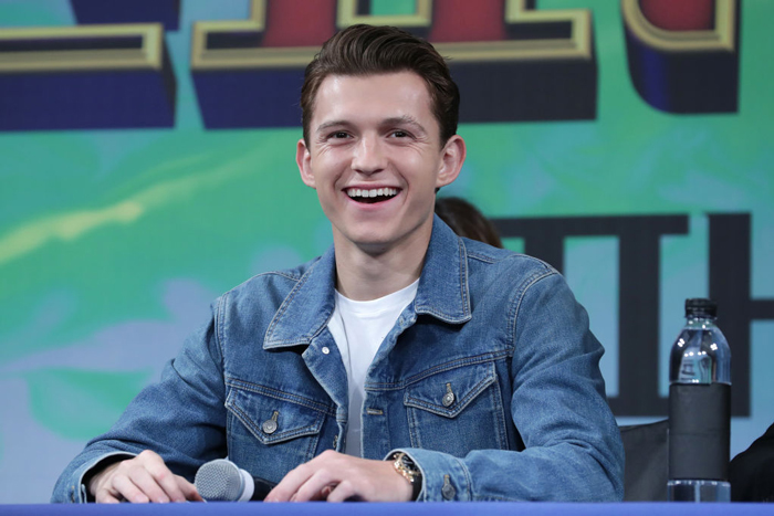 Tom-Holland-1159422901.jpg