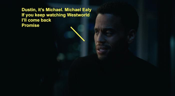 Westworld-Michael-Ealy-Podjiba.jpg