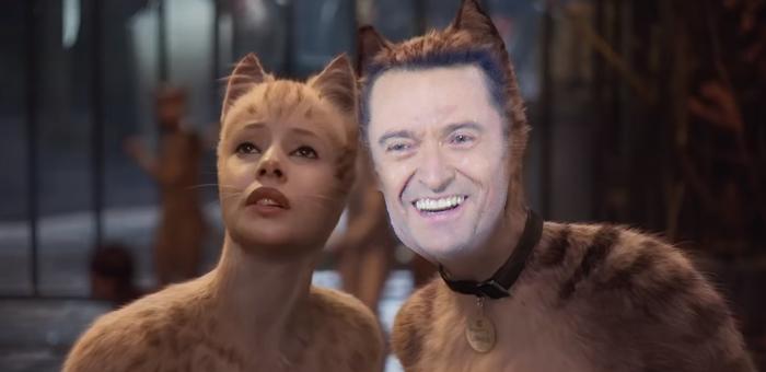 _Munkustrap-Hugh-Jackman-Cats.jpg