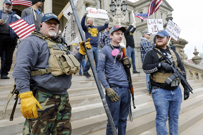 armed-protestors-michigan.jpg