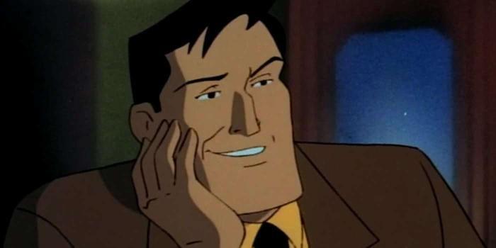 bruce-wayne-in-batman-the-animated-series.jpg