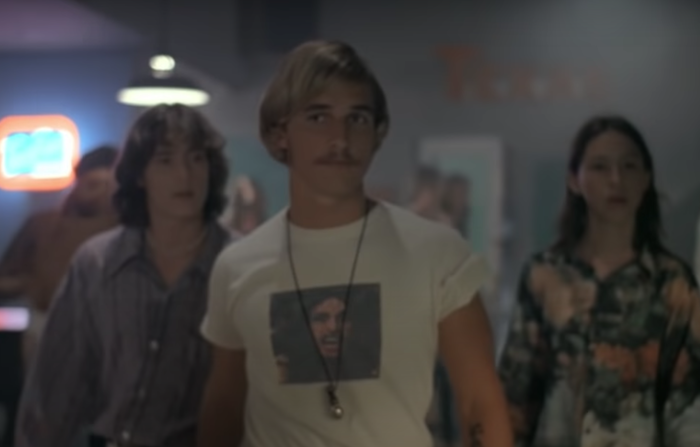 dazed-confused-stoner-classic.png