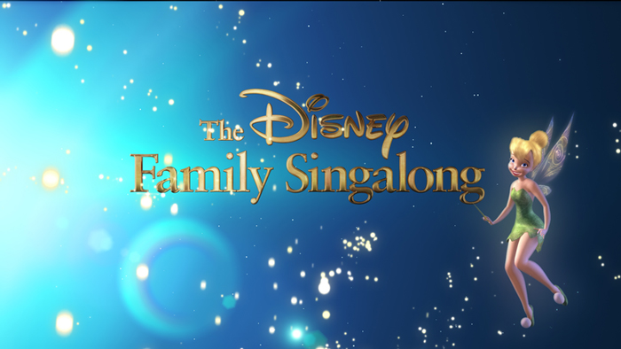 disney-fam-singalong.jpg