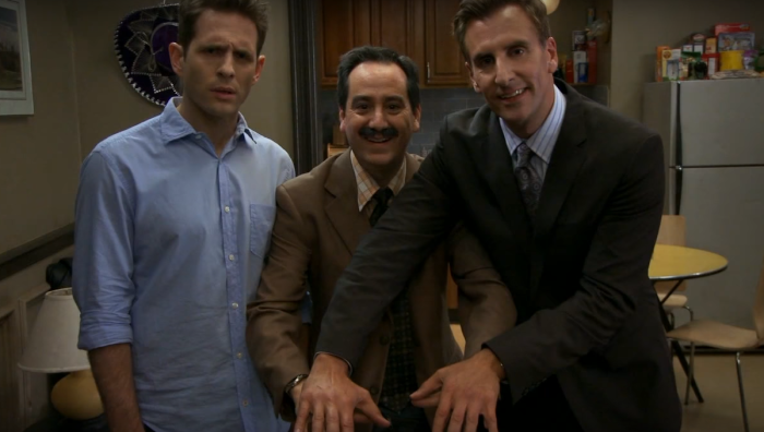 its-always-sunny-lawyer-header.png