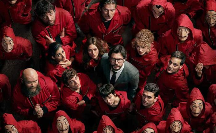 la-casa-de-papel-season-4-review-header.jpg
