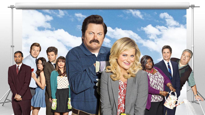 parks-and-recreation-header.jpg