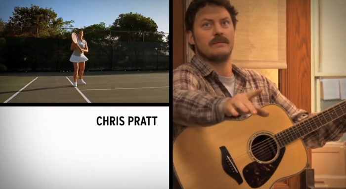 parks_and_recreation_all_ron_header.png