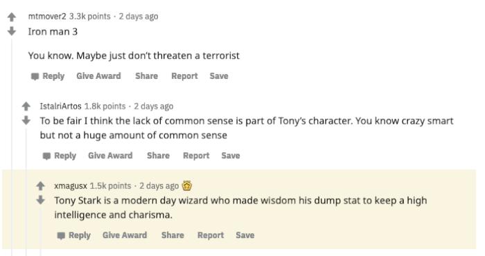 reddit-common-sense-iron-man.png