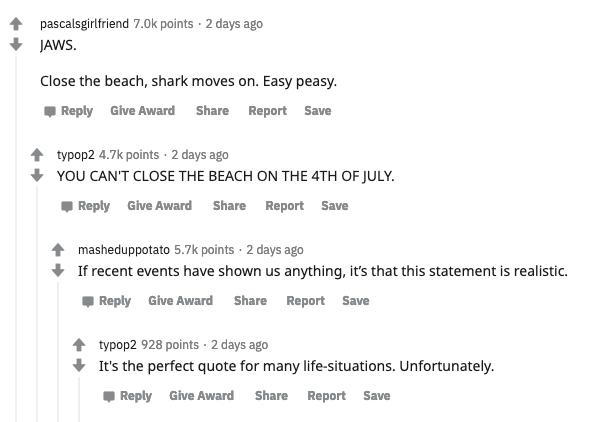 reddit-common-sense-jaws.png