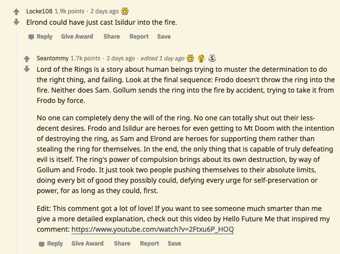 reddit-common-sense-lotr.png