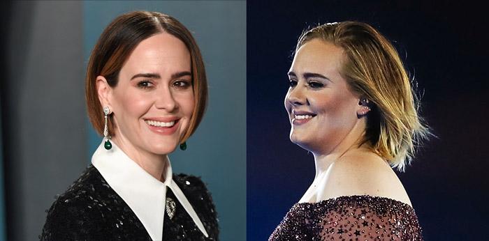 Adele-Sarah-Paulson-651087572.jpg