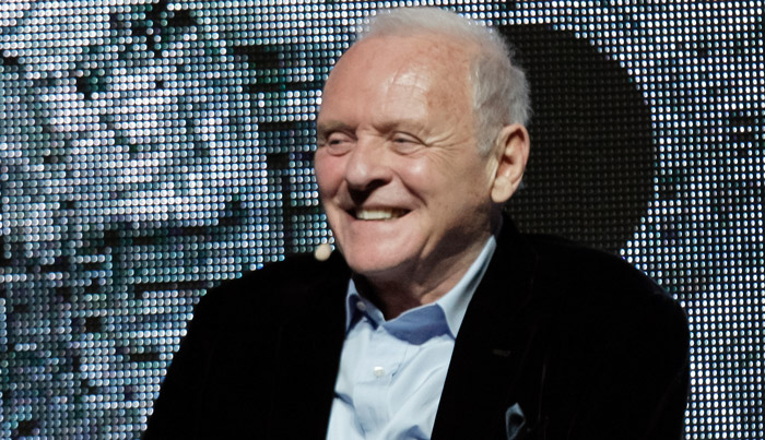 Anthony-Hopkins-660169666.jpg