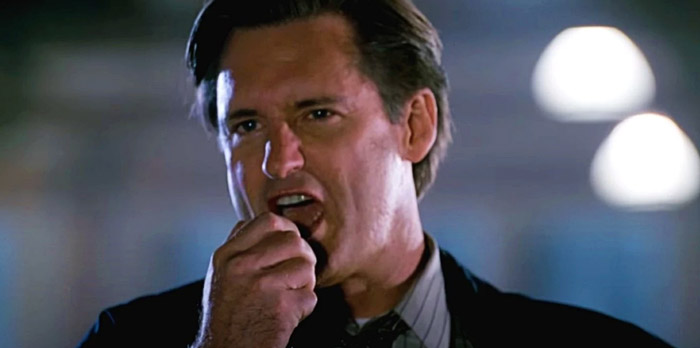 Bill-Pullman-Independence-Day.jpg