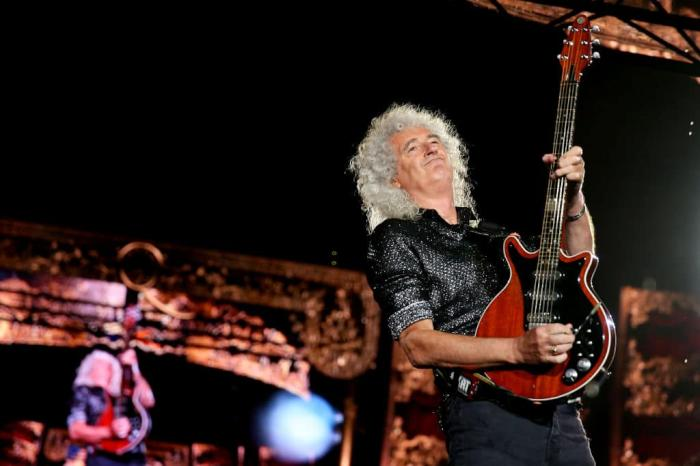 Brian May Getty 1.jpg