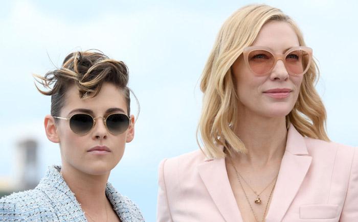 Cate-Blanchett-Kristen-Stewart-955960472.jpg