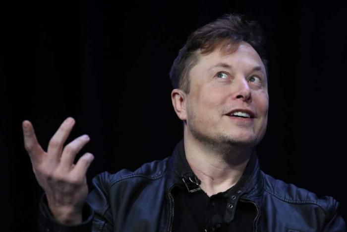 Elon Musk Getty 2.jpg