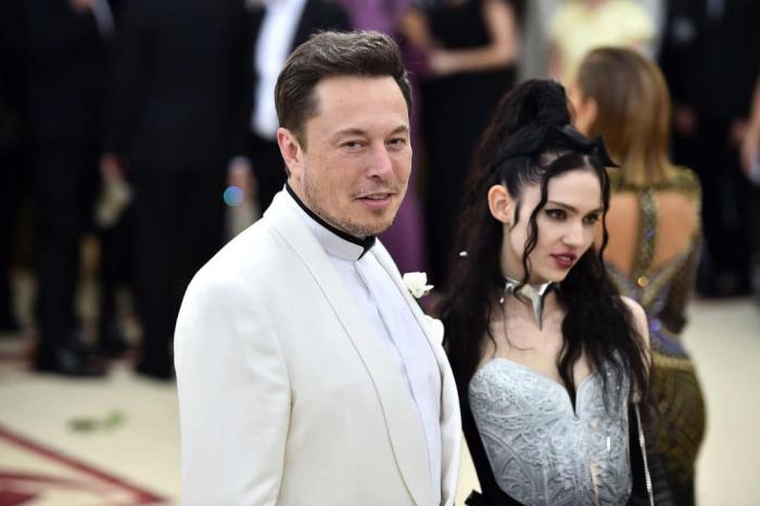 Elon Musk Grimes Met Gala 1.jpg