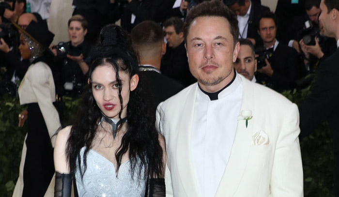 Grimes-Elon-Musk-955830346.jpg