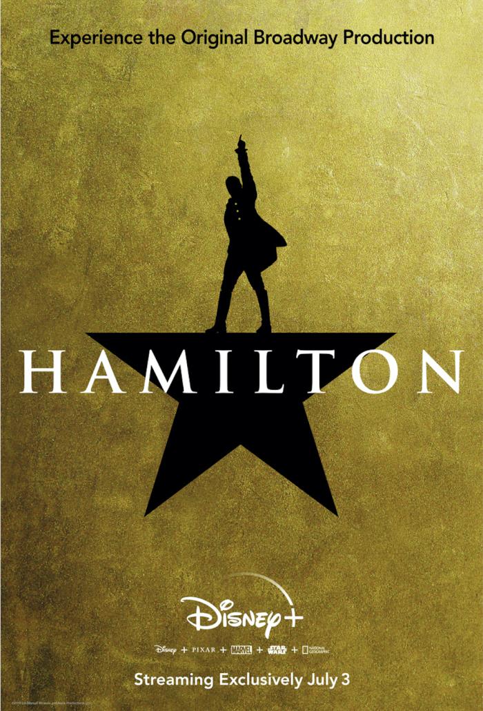 Hamilton-Disney+.png