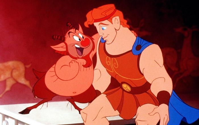 Hercules-Disney-Animated.jpg