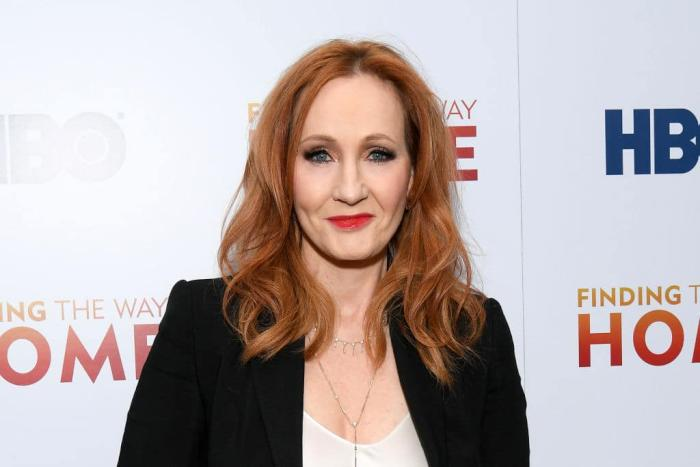 JK Rowling Getty Images 2.jpg