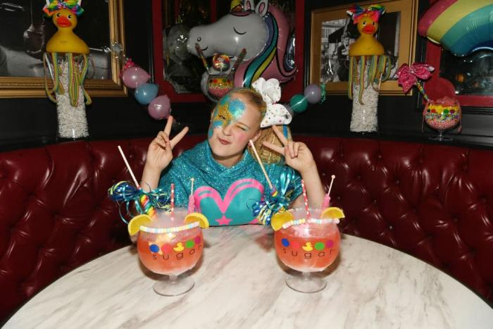 Jojo Siwa Getty 1.jpg