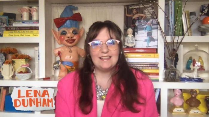 Lena-Dunham-Watch-What-Happens-Live-glasses.jpg