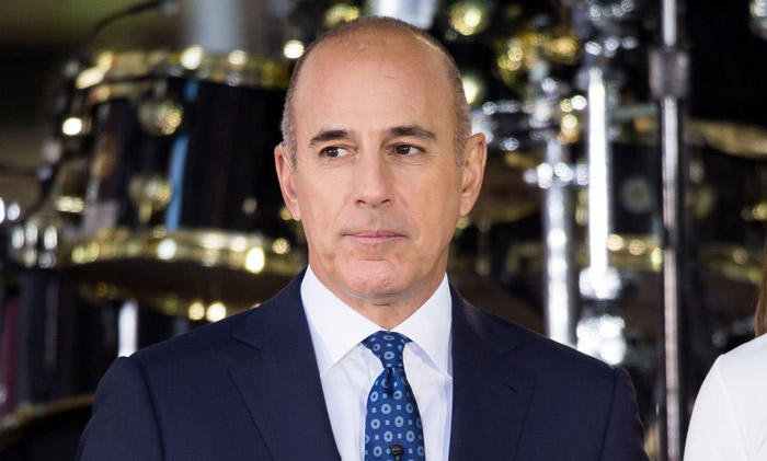 Matt-Lauer-frown-855610756.jpg