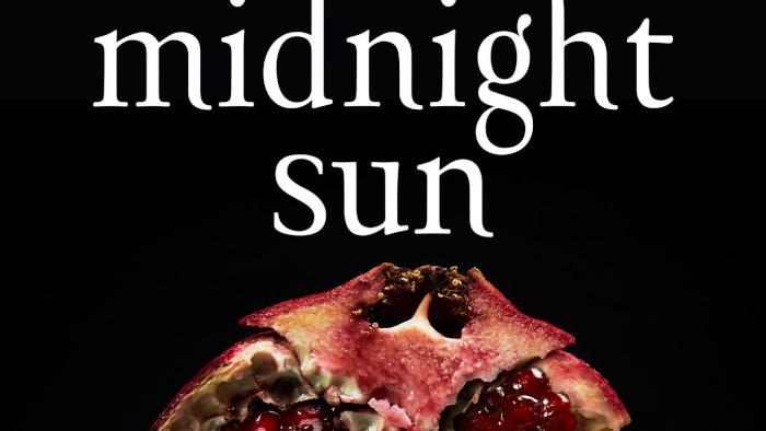 Midnight Sun cover banner.jpg