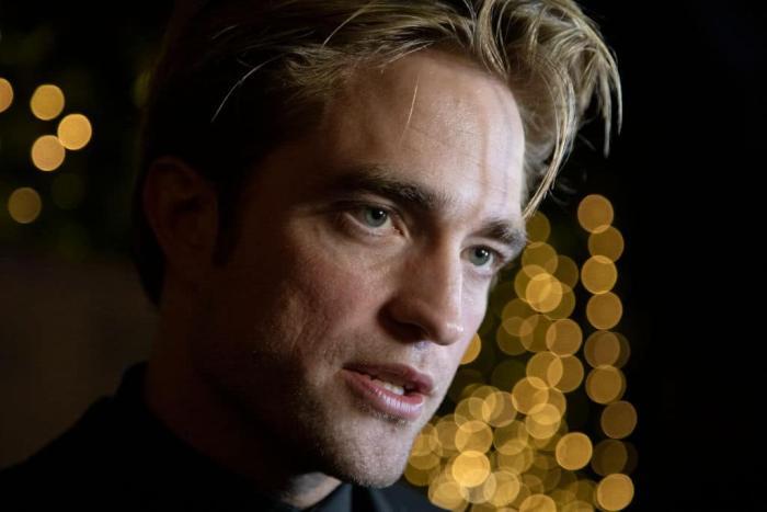 Robert Pattinson Getty Images 3.jpg