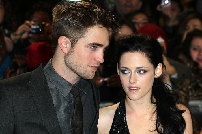 Robert Pattinson Kristen Stewart Getty 1.jpg