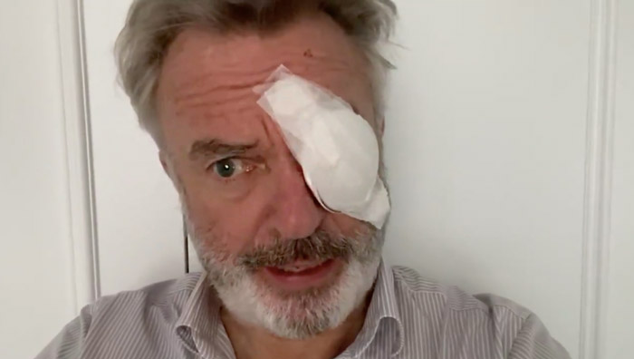 Sam-Neill-eye-bandaged.jpg