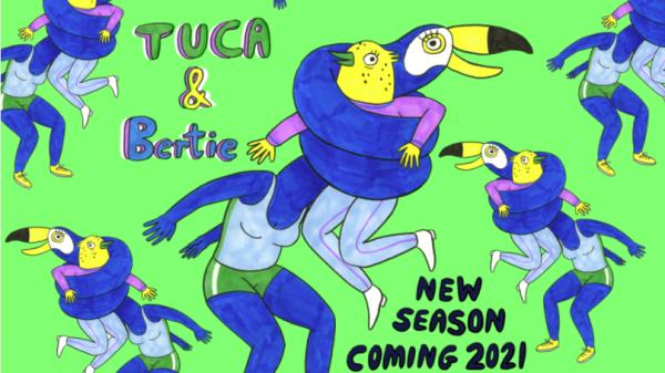Tuca-Bertie-Season-2.png