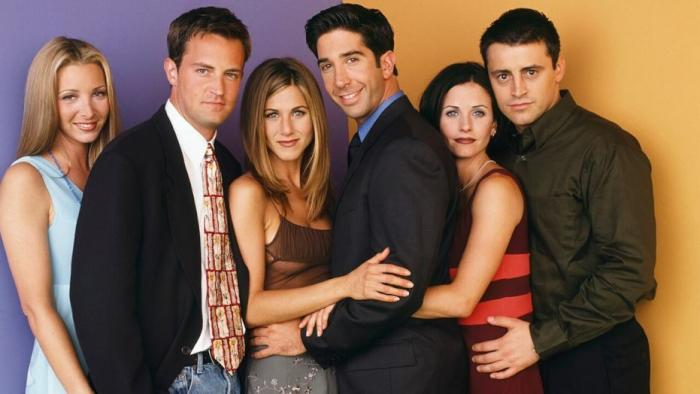 friends-cast.jpg