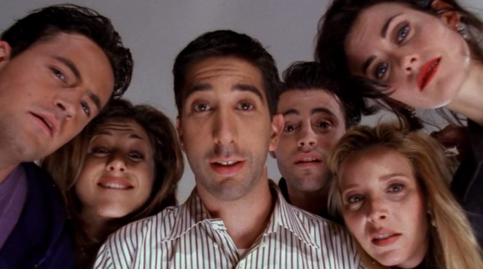 friends-honest-trailers-header.png