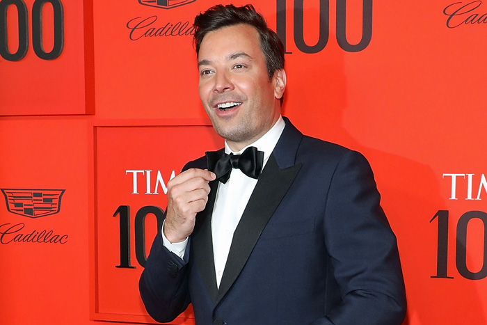 jimmy-fallon-blackface.jpg