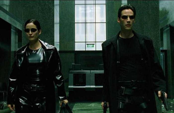 matrix-4-production.jpeg