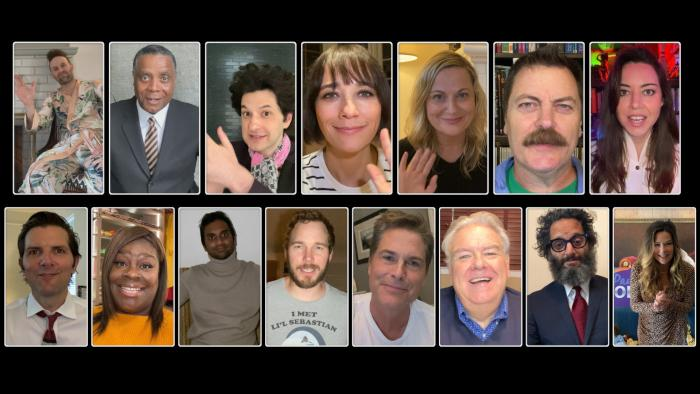 parks-and-recreation-reunion-special.jpg