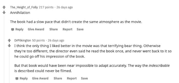 reddit-better-movie-annihilation.png